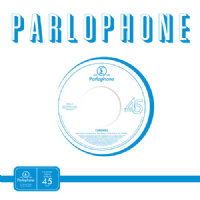 "Chromeo - Ezra's Interlude (feat. Ezra Koenig) - 7"" Vinyl - [RSD 2014 Ltd. Ed.] *"